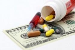 گرانقیمتترین داروهای جهان