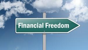 چگونه به استقلال مالی برسیم؟
