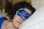 خواب راحت good-sleep