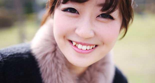 japan-crazy-teeth