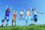 ده درس زندگی که باید به بچههایتان یاد بدهید
