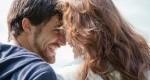 چگونه کسی را عاشق خود کنیم؟