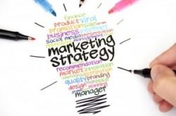 چگونه یک برنامه بازاریابی خوب تهیه کنیم؟