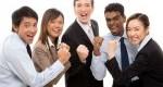 4 راهکار شرکتهای موفق برای موفقیت!