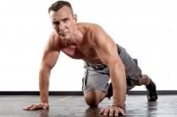 حرکات ورزشی برای تقویت شانه ها