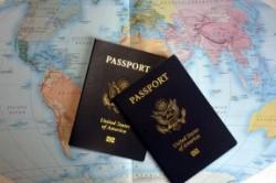 گرانترین پاسپورت جهان متعلق به کدام کشور است؟