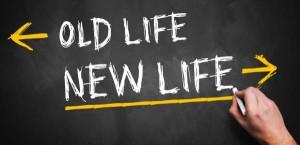 تغییر مثبت positive-change