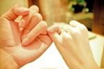 قول promise