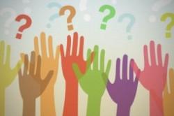 عجیبترین سوالات استخدامی شرکتهای بزرگ