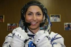 هفت زن ثروتمند ایرانی در سال 2015