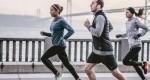 اهمیت نوع جوراب در زمان دویدن