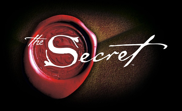 راز secrets