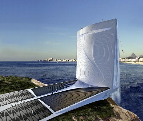 solartower3