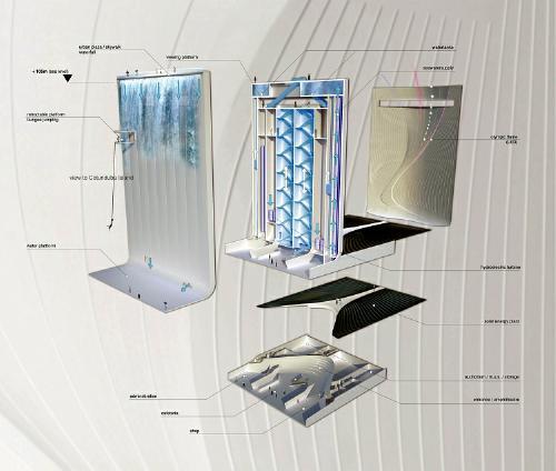 solartower5