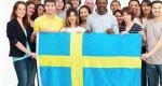 دانستنیهای جالب در مورد سوئد