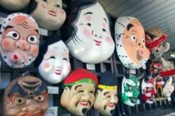 10 مکان عالی برای خرید در توکیو