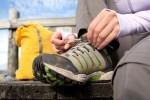 ۶ روش برای فرم دادن سریع به بدن و دوبرابر نمودن نتایج ورزش