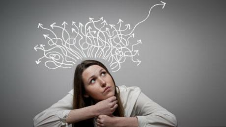 افزایش هوش احساسی
