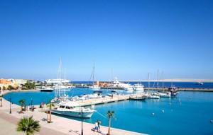 غردقه-Hurghada