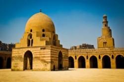 10 جاذبهی گردشگری برتر در مصر