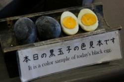 با این تخممرغها 35 سال بیشتر زندگی کنید!+عکس