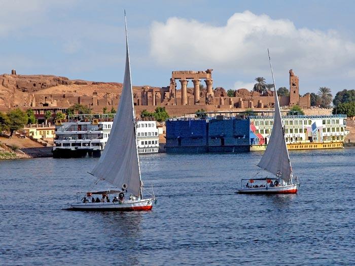 اسوان-Aswan
