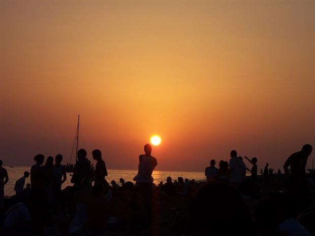 ایبیزا-Ibiza
