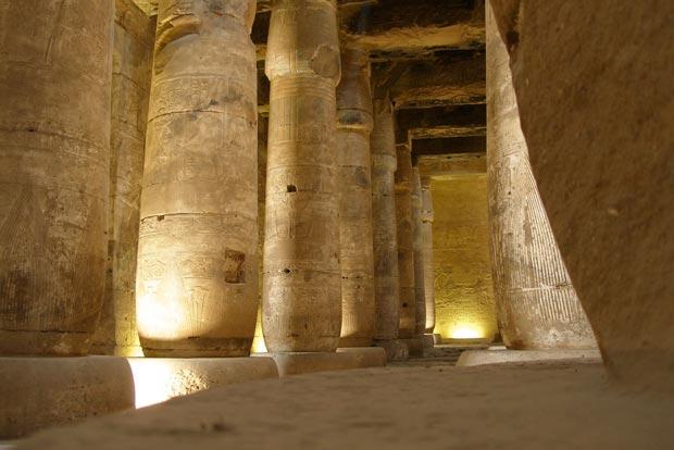 معبد ستی یکم-Temple-of-Seti-I