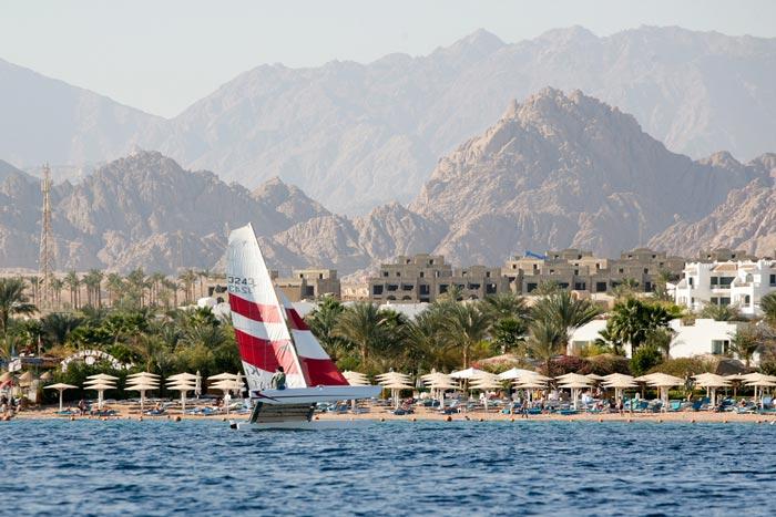 شرم الشیخ-Sharm-el-Sheikh