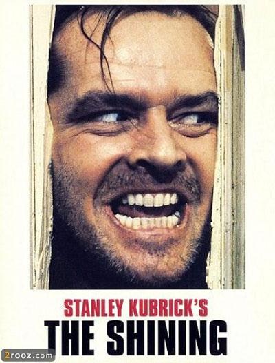 ترسناک ترین فیلم ها