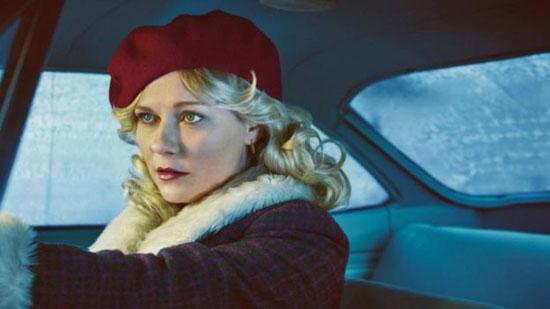 بهترینهای سال ۲۰۱۵؛ ده سریال تلویزیونی تماشایی