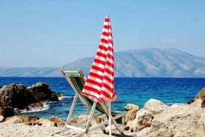 سفر خارجی ارزان کجا برم؟