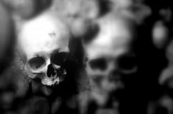 5 واقعیت عجیب در مورد مرگ