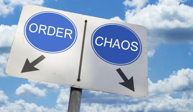 Order-vs-Chaos.jpg