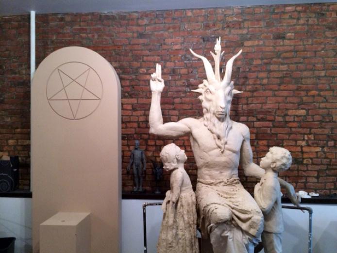 Satanic-Temple.jpg