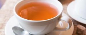 چای پوکی استخوان
