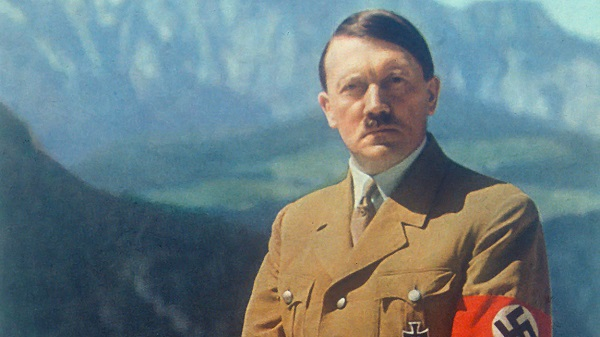 adolf-hitler-in-colour.jpg