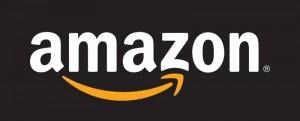 آمازون amazon