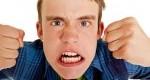 با نوجوان خشمگینمان چه کنیم؟