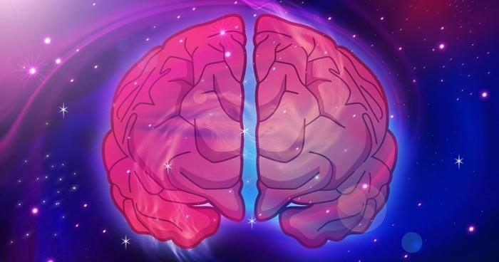 افزایش قدرت مغز