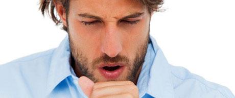 چگونه سرفه در افراد سیگاری را درمان کنیم؟
