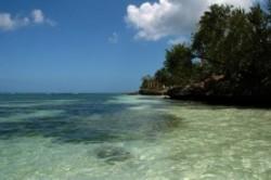 بهترین سواحل در کوبا