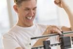 کاهش وزن با متابولیسم کند