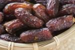 فواید خرما dried-date