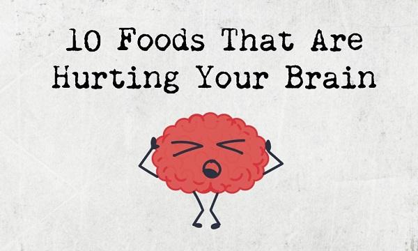 foods-that-hurt-your-brain-1-1000x600.jpg