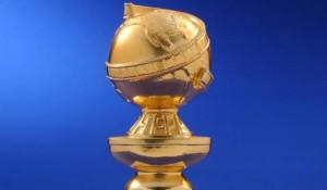 گلدن گلوب golden-globe