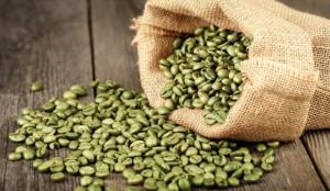 خواص قهوه سبز برای لاغری