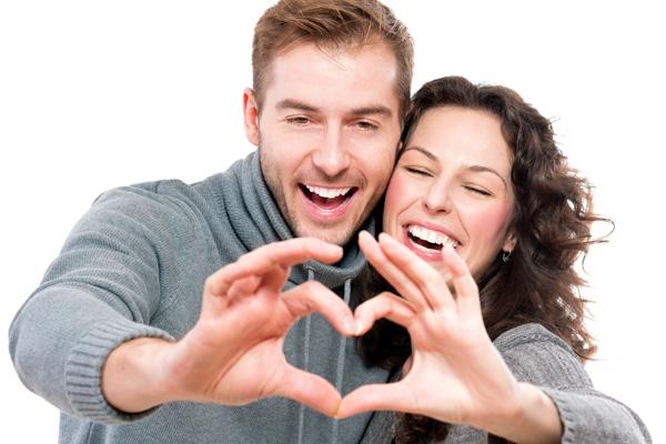 happy-couples-do-everyday.jpg