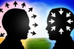راههای مدیریت صحیح افراد درونگرا و برونگرا