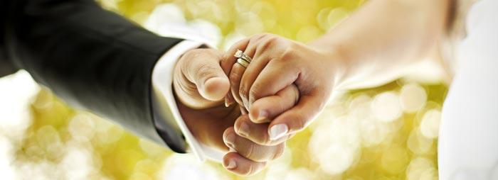 مشکل ترس از محدودیت و تعهد در ازدواج